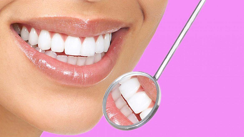 Arquivos Clareamento Dental Quali Vida Online